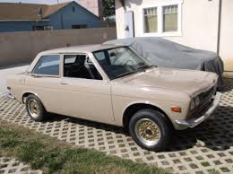 nissan datsun 1970 neat 1970 datsun 510 on ebay in bellflower california