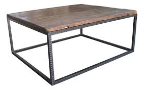 coffee tables valuable metal outdoor coffee table uk sensational