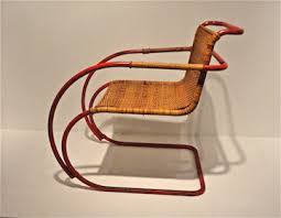 Arm Chair Survivalist Design Ideas Vladimir Kagan U0027s Blog April 2011