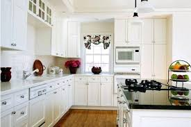 Antique Painted Kitchen Cabinets by Can You Paint Kitchen Cabinets Antique White Painting Kitchen