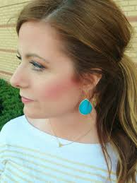 serenity earrings home decor with town center mitchell gold kendra and