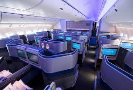 747 Dreamliner Interior El Al U0027s Beautiful New 787 Dreamliner Pictures Video Live And