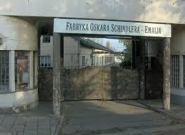 bureau factory usine ustensiles email bureau oskar schindler large jpg picture