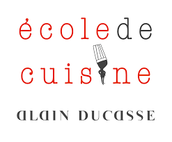 cours cuisine alain ducasse lecole alain ducasse ecole cuisine ecole de cuisine alain