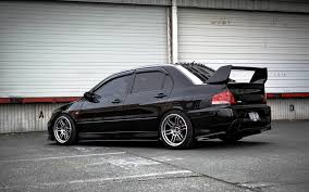 mitsubishi evo jdm mitsubishi evolution ix wallpapers hd download