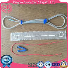 urology products qingdao carong import u0026 export co ltd page 1