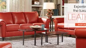 Furniture Consignment In Atlanta by Furniture Stores Atlanta The Dump Richmond Richmond Va Furniture