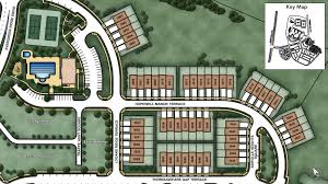 loudoun valley the meadows bradbury home design loudoun valley the meadows site plan