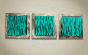 turquoise bathroom wall decor bathroom decor