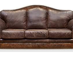 Retro Sofa Bed Sofa Great Vintage Leather Sofa Wonderful Retro Sofa Wonderful