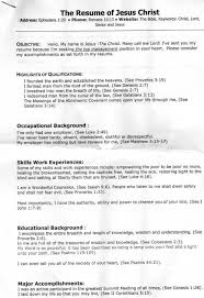 resume templates administrative manager job summary bible colossians 33 best resume images on pinterest cover letter format cover