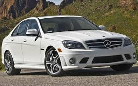mercedes cheapest car used 2009 mercedes c class for sale pricing features