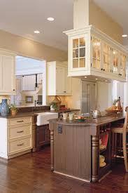 long kitchen design ideas long kitchen cabinet handles home design ideas kitchen decoration