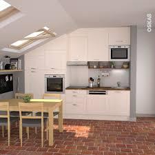cuisine au bois chambre enfant deco cuisine classique cuisine moderne leblanc