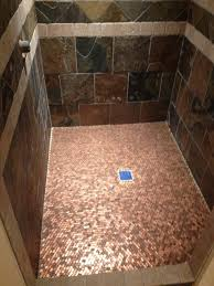 chocolate brown bathroom ideas bathroom best and simple bathroom flooring ideas bathroom floor