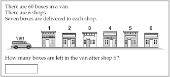 15 best images of math problem solving strategies worksheets
