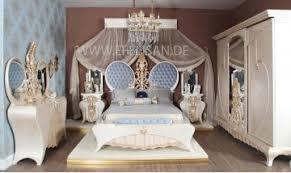 türkische schlafzimmer couchgarnitur aras 3 3 1 günstig und sicher kaufen