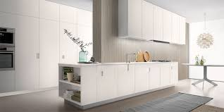 kitchen decorating italian kitchen cabinets manufacturers small