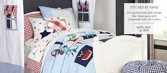 Cheap Kids Bedding Sets For Girls by Bedroom Amazing Best Kids Bedding Sets For Girls Target Home