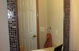Mirror Glamorous Small Bevelled Wall Mirrors Lovely Small Round