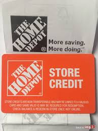 home design credit card retailers home depot credit card for business choice image card design and