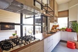 Open Concept Interior Design Ideas 10 Interior Window Design Ideas For Open Concept Homes Hi Tech