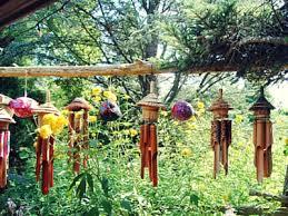 Sensory Garden Ideas Advice And Ideas To Design A Sensory Garden Flowerpotman