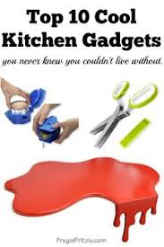 kitchen gadget ideas savvy and sassy my top 10 must kitchen gadgets for the