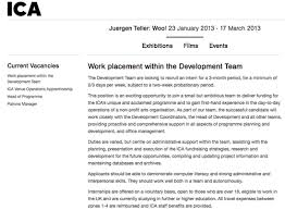 awesome internship offer letter images resume samples u0026 writing