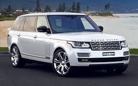 range rover 2016 range rover svautobiography lwb 2016 au wallpapers and hd