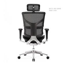Ergonomic Office Chairs With Lumbar Support Ergonomic Office Chair