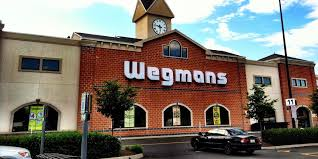 popular grocery stores most popular grocery store in each state business insider