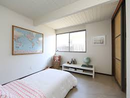 Mixing Mid Century Modern And Traditional Furniture 100 Mixing Mid Century Modern And Traditional Furniture Get