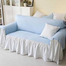 sofa ideas shabby chic sofa slipcovers explore 6 of 20 photos