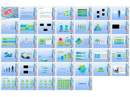 computer virus powerpoint templates computer virus powerpoint