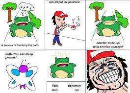 Snorlax Meme - snorlax meme by splinterbee memedroid