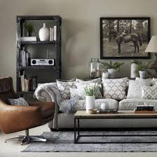 mix and match living room furniture awesome mixing leather furniture in living room 43 remodel with