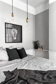 Black And Yellow Bedroom Decor by Bedroom Grey White Bedroom Black And Grey Room Grey Green Paint