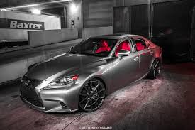 lexus atomic silver paint code 2015 is250 f sport atomic silver rioja red build thread page 2