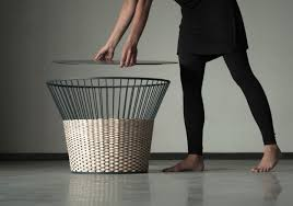 meet the wicker chudy and grase rediscover ordinary
