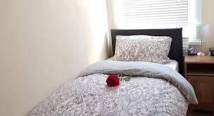 chambre d hote londres centre ville waddon rooms réservez en ligne bed breakfast europe