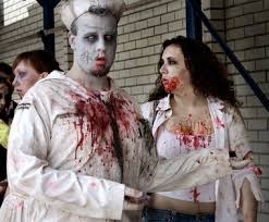Halloween Zombies Costumes Halloween Costume Ideas Popular Costumes Include
