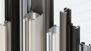 Panel Curtain System Systems Vako Systems For Your Window