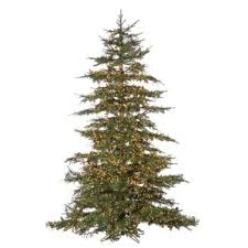 sterling inc trees you ll wayfair