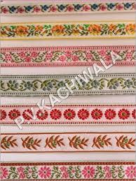 woven ribbon woven jacquard ribbon woven jacquard ribbon exporter