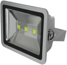 Led Outdoor Light Lighting Fixtures Winsome Led Outdoor Flood Light Fixtures Led Led