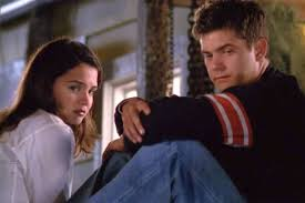 Seeking Best Episode Dawson S Creek Best Episodes From All 6 Seasons Ew