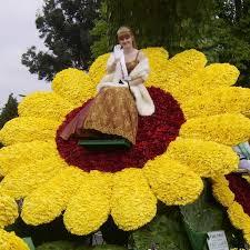10 of the best flower festivals in the world