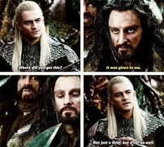 Hobbit Meme - the best hobbit memes memedroid