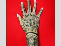 30 astonishing filipino tattoos slodive